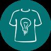 Ideashirt.pl - koszulki z nadrukiem